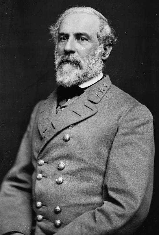 robert-edward-lee