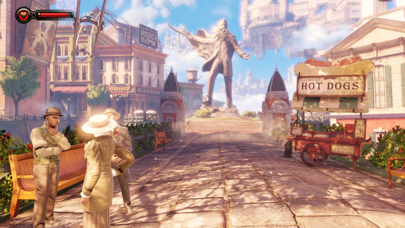 BioShockInfinite 2013-04-12 21-47-04-74