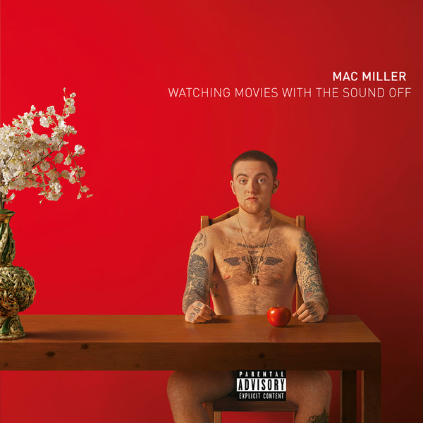 Mac has balls... probably