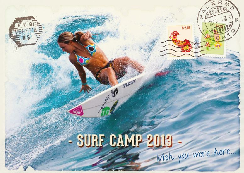 surfcamp13