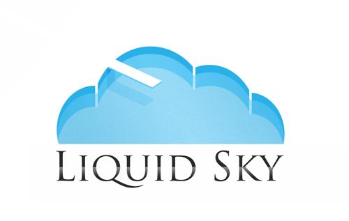 LiquidSky Music