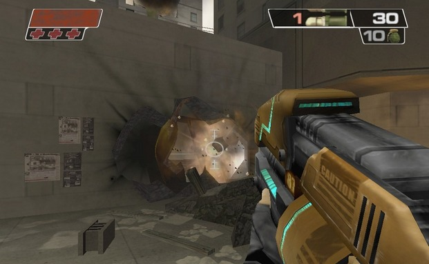 redfaction2-wall